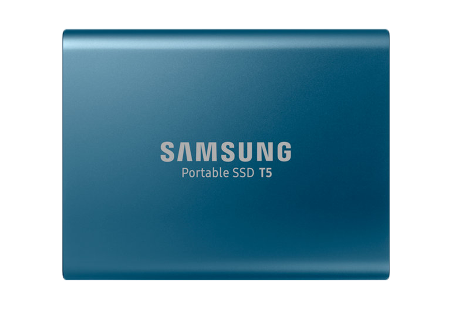 Samsung SSD Data Recovery | Temecula Solid State Drive Recovery